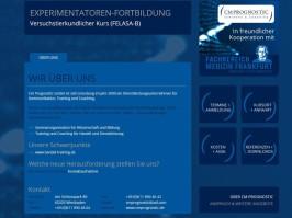 CM Prognostic GmbH ist seit Gründung im Jahr 2000 ein Dienstleistungsunternehmen für Kommunikation, Training und Coaching.