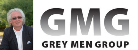 GMG - Grey Men Group